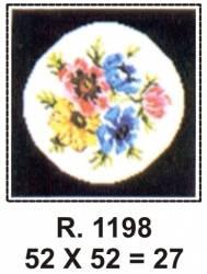 Tela R. 1198