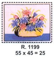 Tela R. 1199