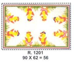 Tela R. 1201