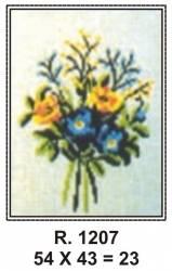 Tela R. 1207