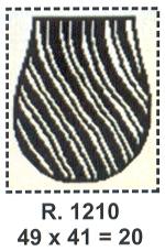 Tela R. 1210