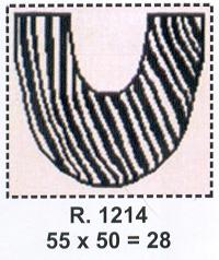 Tela R. 1214
