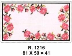 Tela R. 1216