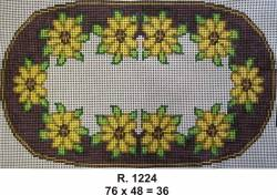 Tela R. 1224