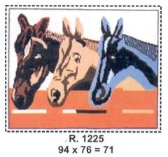 Tela R. 1225