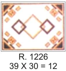 Tela R. 1226