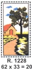 Tela R. 1228