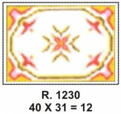 Tela R. 1230