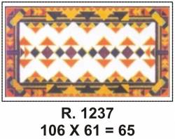 Tela R. 1237