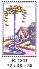 Tela R. 1241