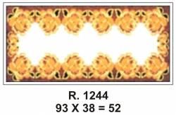 Tela R. 1244