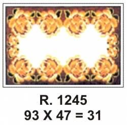 Tela R. 1245