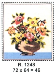 Tela R. 1248