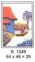 Tela R. 1249