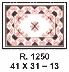 Tela R. 1250
