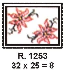 Tela R. 1253