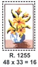 Tela R. 1255