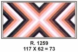 Tela R. 1259