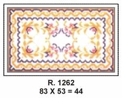 Tela R. 1262