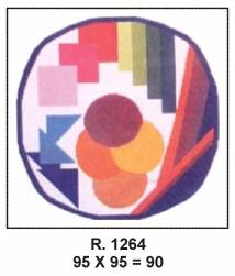 Tela R. 1264
