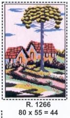 Tela R. 1266