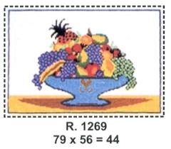 Tela R. 1269