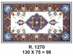 Tela R. 1270