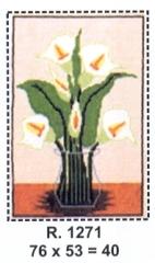 Tela R. 1271