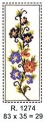 Tela R. 1274