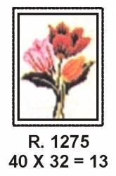 Tela R. 1275