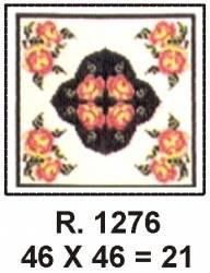 Tela R. 1276