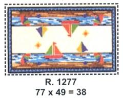 Tela R. 1277
