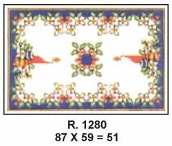 Tela R. 1280