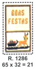 Tela R. 1286