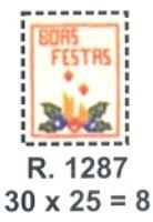Tela R. 1287