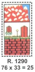 Tela R. 1290