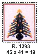 Tela R. 1293