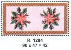 Tela R. 1294
