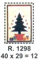 Tela R. 1298