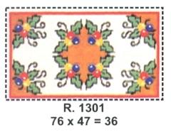 Tela R. 1301