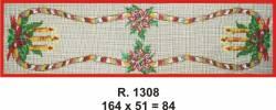 Tela R. 1308