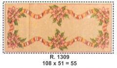 Tela R. 1309