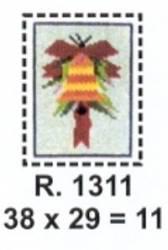 Tela R. 1311