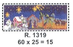 Tela R. 1319