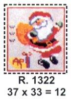 Tela R. 1322