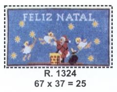 Tela R. 1324
