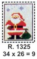 Tela R. 1325