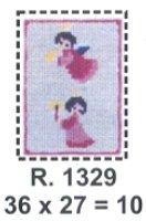 Tela R. 1329