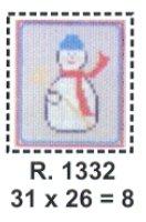 Tela R. 1332