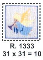 Tela R. 1333